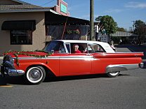 1959 Ford Fairlane for sale 100926174