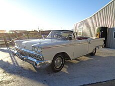 1959 Ford Fairlane for sale 100934620