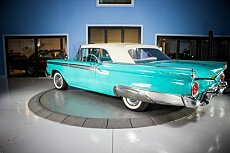 1959 Ford Fairlane for sale 100971407