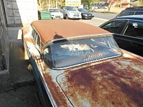 1959 Ford Fairlane for sale 100989414