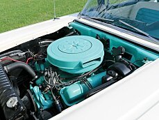 1959 Ford Fairlane for sale 100995308