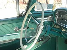 1959 Ford Galaxie for sale 100824352
