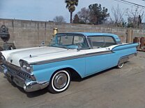 1959 Ford Galaxie for sale 100961021