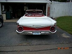 1959 Ford Galaxie for sale 100824811