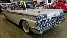 1959 Ford Galaxie for sale 101024617