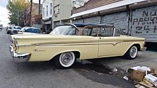 1959 Ford Other Ford Models for sale 100824775