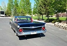 1959 Ford Other Ford Models for sale 100993712