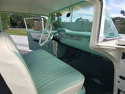 1959 Ford Ranchero for sale 100774903
