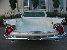 1959 Ford Ranchero for sale 100877624