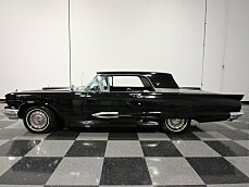 1959 Ford Thunderbird for sale 100760456