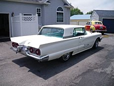 1959 Ford Thunderbird for sale 100824562