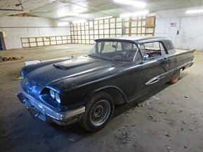 1959 Ford Thunderbird for sale 100832474