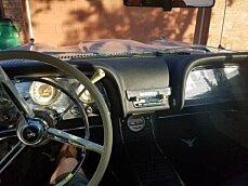 1959 Ford Thunderbird for sale 100853969