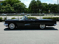 1959 Ford Thunderbird for sale 100891044
