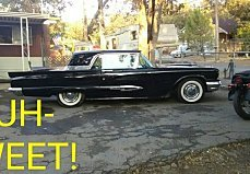 1959 Ford Thunderbird for sale 100907133