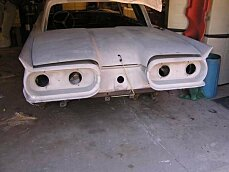 1959 Ford Thunderbird for sale 100909282
