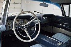 1959 Ford Thunderbird for sale 100986772