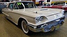1959 Ford Thunderbird for sale 100998650