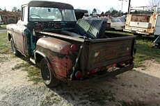 1959 GMC Other GMC Models for sale 100833432