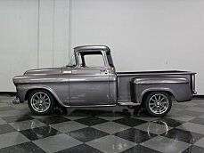 1959 GMC Pickup for sale 100734075