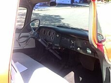1959 GMC Pickup for sale 100824600