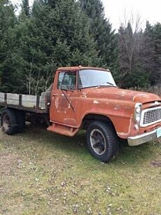 1959 International Harvester Other IHC Models for sale 100824282