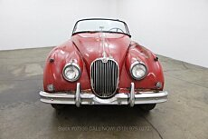 1959 Jaguar XK 150 for sale 100839837