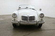 1959 MG MGA for sale 100757659