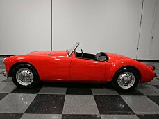 1959 MG MGA for sale 100763465
