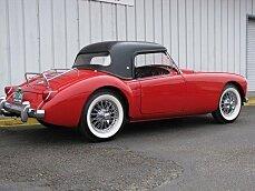 1959 MG MGA for sale 100773293
