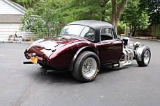 1959 MG MGA for sale 100786691