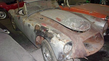 1959 MG MGA for sale 100879520