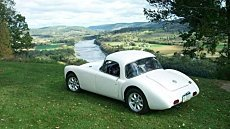 1959 MG MGA for sale 100925319