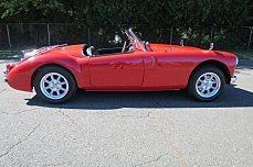 1959 MG MGA for sale 100945985