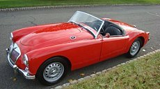 1959 MG MGA for sale 100978634
