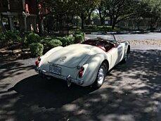 1959 MG MGA for sale 100978635