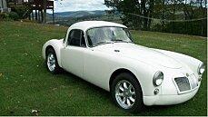 1959 MG MGA for sale 100998437