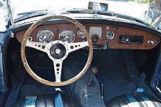 1959 MG MGA for sale 101014970
