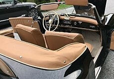 1959 Mercedes-Benz 190SL for sale 100988729