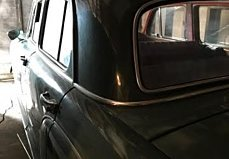 1959 Mercedes-Benz 220S for sale 100862776