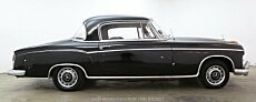 1959 Mercedes-Benz 220SE for sale 100969409