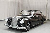 1959 Mercedes-Benz 300D for sale 100751746
