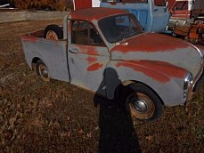 1959 Morris Minor for sale 100925816