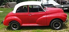 1959 Morris Minor for sale 100926830