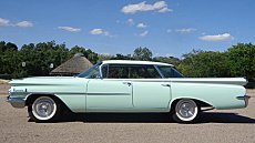 1959 Oldsmobile 88 for sale 100887959