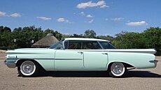 1959 Oldsmobile 88 for sale 100887959