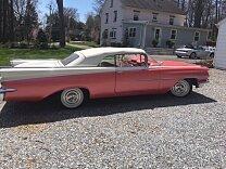 1959 Oldsmobile 88 for sale 100983007