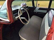 1959 Oldsmobile 88 for sale 100992221
