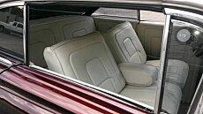 1959 Oldsmobile Custom for sale 100945323