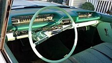 1959 Oldsmobile Ninety-Eight for sale 100885555